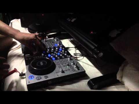 dj rexy breaks payphone by maroon 5