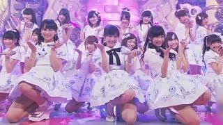 【放送事故】 AKB4...