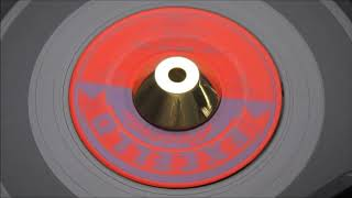 Earl Gaines - I Don't Need You Now - Excello