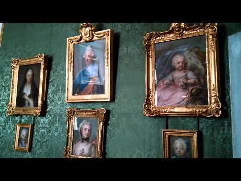 Drottningholm Palace 1 Estocolmo jueves 14 mayo 15