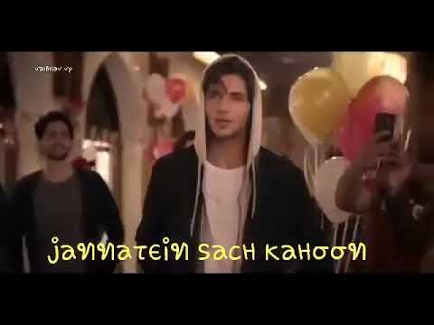 Vaaste song:Dhvani Bhanushali.Tanishk Bagchi   Nikhil D   Bhushan Kumar   Radhika Rao.vinay sapru