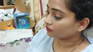 Q&A Session - Indian Mom On Duty Live