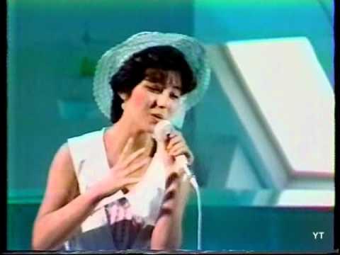 Ryoko Sano (佐野量子) - Aoi Pianissimo [stereo] 1985