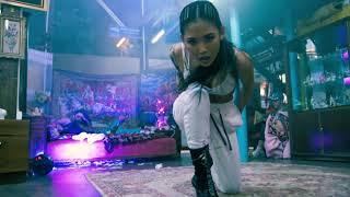 INNA - Me Gusta (Emil Rengle Remix) [Official MV]
