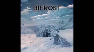 VA - Bifrost (Compiled by Erot) | Full Compilation