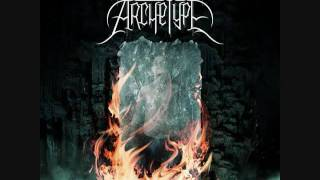 Becoming The Archetype-Epoch Of War