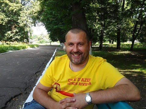 Ревизор. 6 сезон - Днепродзержинск -  - смотреть