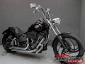 2000  HARLEY DAVIDSON  FXSTB SOFTAIL NIGHT TRAIN  - National Powersports Distributors