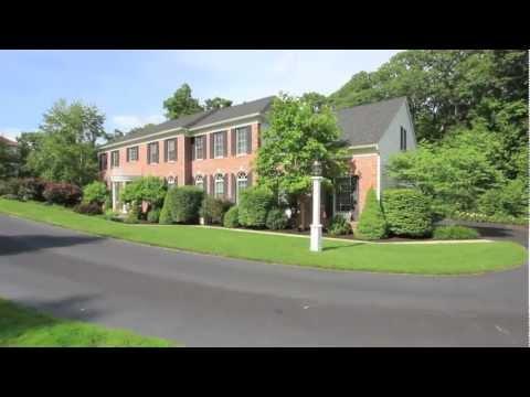1 Everett Circle, Hopkinton, MA | Real Estate and Homes