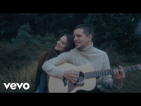 Смотреть клип Lasso - La Lotería