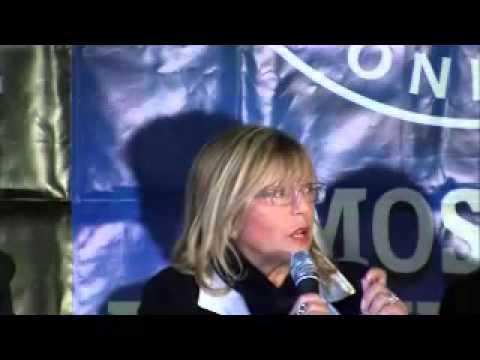 Vincenza Palmieri INPEF - Abano Terme 16 nov 2013 Psicofarmaci ai bambini - La mia prima droga?