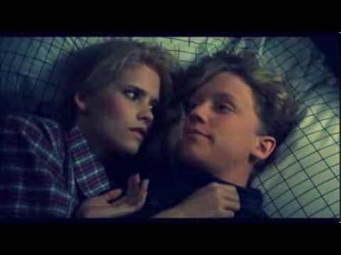 Anthony Michael Hall || Time After Time