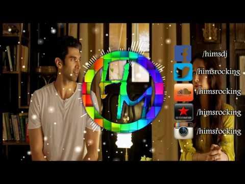 Enna sona instrumental | OK Jaanu | Arjit Singh | AR RAHMAN | Himanshu Katara | Dr |