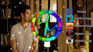 Enna sona instrumental | OK Jaanu | Arjit Singh | AR RAHMAN | Himanshu Katara | Dr.Vilest |