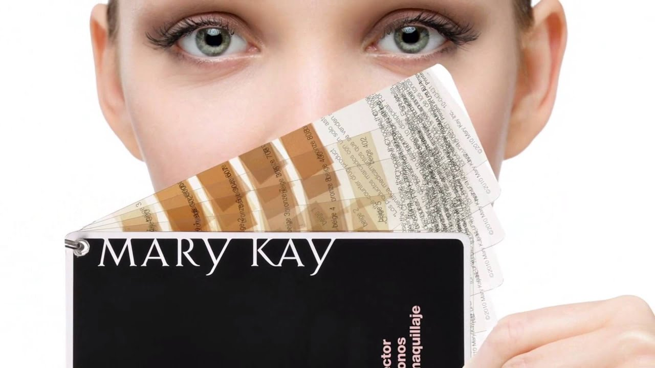 Mary Kay Coupons & Promo Codes