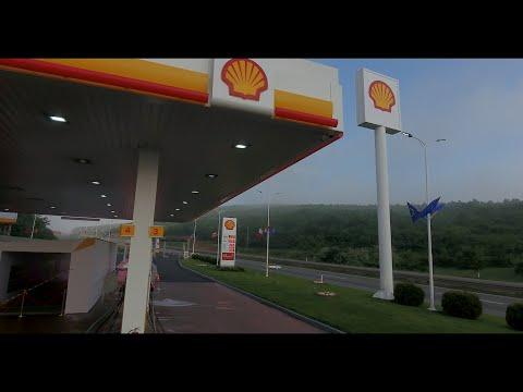 Shell Licensee Kosovo - short documentary | Shell Licensee Kosovo