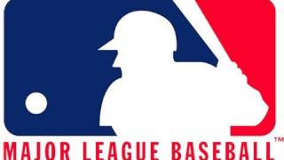 MLB - Whose Deserving?