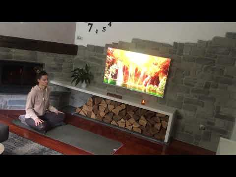BPXport Ibarra 2020 04 17 Yoga3