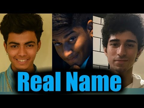 Shake It Up India (mumbai) Cast Real Name - 2018 Actors Of Disney Tv Show