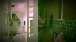 Ақсұңқар - Romance Gomez