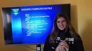 """ITET """"Salvemini"""" di Molfetta, «futuro certificato, scelta giusta»"""