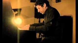 Sebastien Lovato Solo Piano