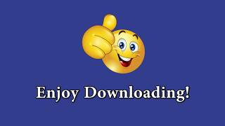 Firefox Addon for download video from facebook
