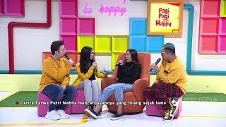 Muchlas Adi Putra, Penyanyi Pop Era 80-an Menghilang | Best Moment P3H (19/3/20)
