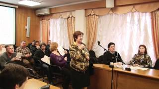 видео СРО «Астраханские строители»