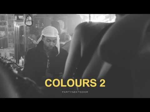 PARTYNEXTDOOR - Low Battery [Official Audio]