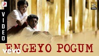 Kaalakkoothu Engeyo Pogum | Prasanna, Kalaiyarasan, Dhansika