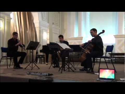 Serenade (Dimitri Smirnov)