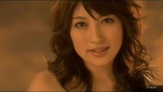 熊田曜子 - 秋物語 2006年11月22日リリース.