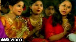 Jammu Sahar Te Mama - Ghodi | Himachali Vivah Ghodian Aur Suhag Geet | Nimo Choudhary, Chorus