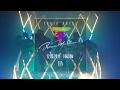 Tokio Hotel | Dream Machine | London 12.03.2017 | Part 1