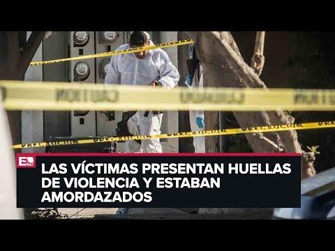 😡 ¡ Ultima Hora ! 🔥 Sacan De Sus Casillas A Adamari López 🤭 Y Responde Duramente !из YouTube · Длительность: 3 мин26 с