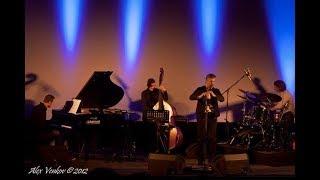 "Bodurov trio feat. Theodosii Spassov ""Kinecher"""