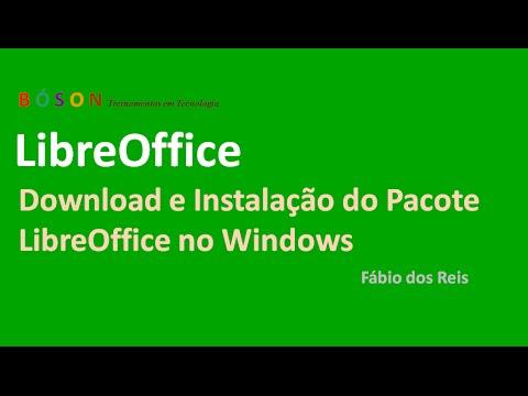 download libreoffice 4.3.4