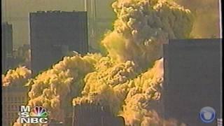 Terrorist Attacks of September 11, 2001 - Part 7