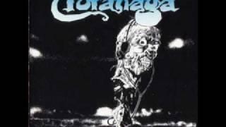 Toranaga - Sentenced