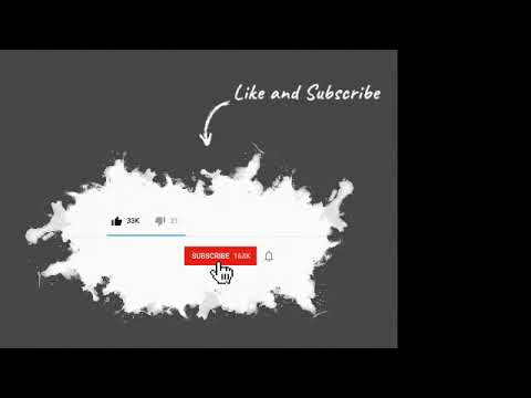 lirik-lagu-boomerang-potret-album-disharmoni-hq
