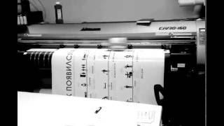 Широкоформатная печать в Типографии Format | www.Fcentr.su(Широкоформатная печать в Типографии Format | www.Fcentr.su., 2016-08-26T23:23:23.000Z)