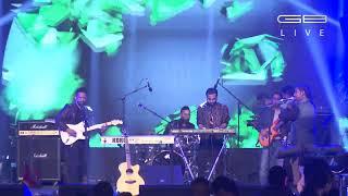 6th Anniversary Celebration of Gaan Bangla TV