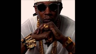 2 Chainz - Addicted to Rubberbands