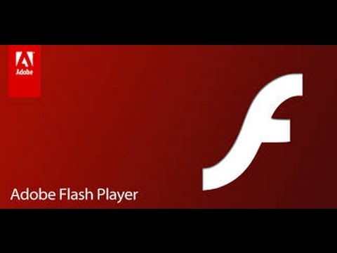 online games without flash player