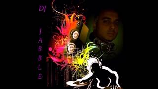 DJ JABBLE KAREN HARDING SAY SOMETHING DESI REMIX ASIAN VIBES