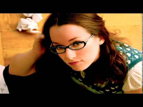 Sort Of (Instrumental) Ingrid Michaelson [Music From The Google ...
