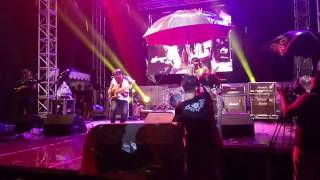 Gugun Blues Shelter JEMU - AT SURYANATION MOTORLAND CITRA GRAND SEMARANG.mp3