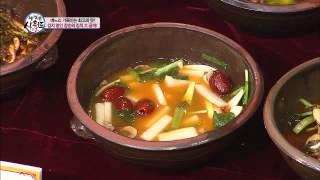 김치 명인 강순의 김치! 도대체 얼마나 맛있길래!_채널A_웰컴투시월드 60회