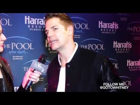 E! News Jason Kennedy Talks: Lauren Scruggs, Giuliana Rancic, Macy Gray & Tommy Lee Jones